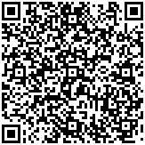 富山檀香股份有限公司(鳳山青年店)QRcode行動條碼
