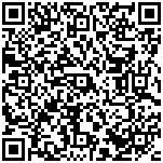 九九衛生清潔行QRcode行動條碼