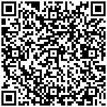 雨之情傘業有限公司QRcode行動條碼