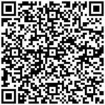澎湖百合民宿QRcode行動條碼