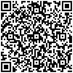 瑪奇克工程行QRcode行動條碼