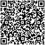 noise諾音興業有限公司QRcode行動條碼