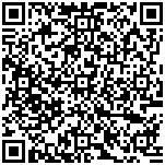 119 庫存2手中心QRcode行動條碼