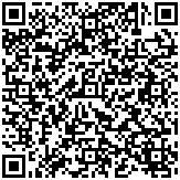 明穎國際有限公司QRcode行動條碼