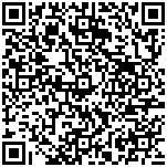 鉅輪單車生活館QRcode行動條碼