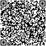 冠耀國際開發有限公司QRcode行動條碼