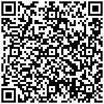 林昶企業有限公司QRcode行動條碼