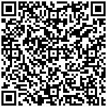 伯堅股份有限公司QRcode行動條碼