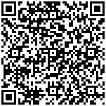 石頭日式炭火燒肉(彰化館)QRcode行動條碼
