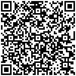 石頭日式炭火燒肉(員林館)QRcode行動條碼