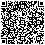 石頭日式炭火燒肉(沙鹿館)QRcode行動條碼