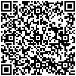 琳璿有限公司QRcode行動條碼
