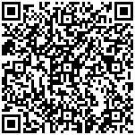 帝商科技股份有限公司QRcode行動條碼