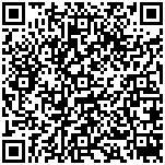 三易堂開鎖刻印QRcode行動條碼
