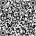 膜法屋QRcode行動條碼