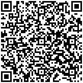 台中逢甲夜市住宿網QRcode行動條碼