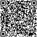 昶景數位生活QRcode行動條碼
