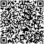 一順發衛生清潔社QRcode行動條碼