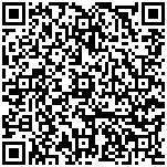 高傑工程行QRcode行動條碼