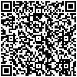 焦點商業攝影QRcode行動條碼