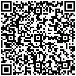尚紳電動車店QRcode行動條碼