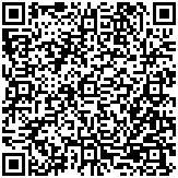 五陽綠能科技有限公司QRcode行動條碼