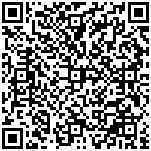 快樂惡魔國際髮型QRcode行動條碼