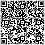 蘆竹貨運有限公司QRcode行動條碼