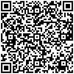 吉鼎服裝輔料 北京 有限公司QRcode行動條碼
