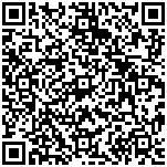 吉維納環保科技公司QRcode行動條碼