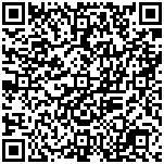 衛爾康企業有限公司QRcode行動條碼