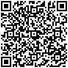 凱成汽車電機QRcode行動條碼