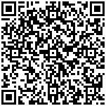 萬寶軒推拿養生館QRcode行動條碼