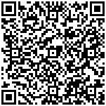 N PLUS美式餐廳QRcode行動條碼