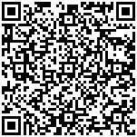 良林皮件行QRcode行動條碼