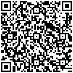 樹林頭林家涼麵QRcode行動條碼