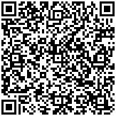 順利空調水電工程有限公司QRcode行動條碼