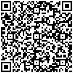 第一管家居家清潔QRcode行動條碼