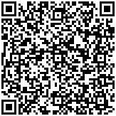 育仁大樹視覺訊息管理銀行QRcode行動條碼