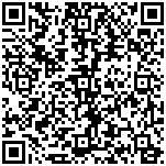 雷射雕刻 宏松店家QRcode行動條碼