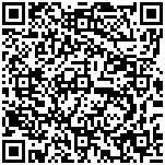 煌金輕鋼架工程QRcode行動條碼