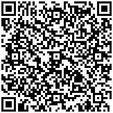 統一集團統健線上購物QRcode行動條碼