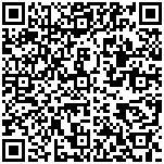 新台大醫事檢驗所QRcode行動條碼