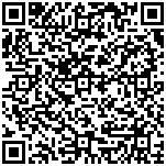亦搜購禮贈品公司QRcode行動條碼