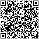 岡山-永慶不動產QRcode行動條碼