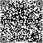 台東豐年早點QRcode行動條碼