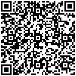 模組電腦QRcode行動條碼