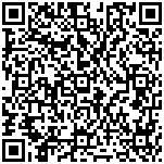 永旭生技數位股份有限公司QRcode行動條碼