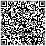 莉思加企業有限公司QRcode行動條碼
