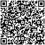 晨間廚房 高雄文化店QRcode行動條碼